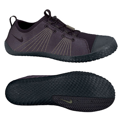 Adidas Sports Shoes Price