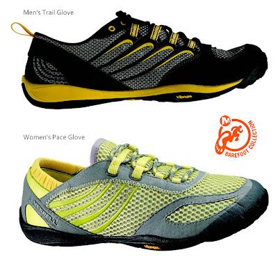 Merrell Mary Jane Shoes Uk