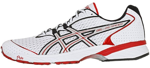 1a7e6084d5e La DS racer et la Tarther sont intéressantes si vous voulez tester des  chaussures