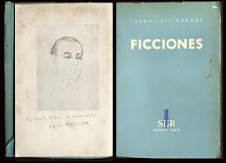 Entre el hecho y la ficción. Entre la realidad y el deseo, Francisco Acuyo