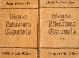 De la soledad y su hallazgo: fragmentos y apuntes sobre textos varios (¿de Teoría de la Literatura?), Francisco Acuyo