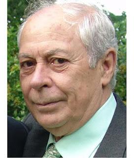 Antonio Carvajal: Casi una fantasía 1, Francisco Acuyo