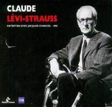 Sobre Claude Levi-Strauss: del mito y la poesía 4, Francisco Acuyo