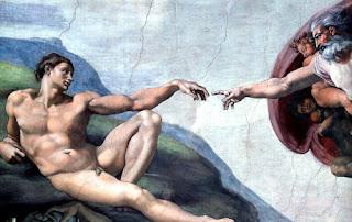 Dios, ciencia, Francisco Acuyo