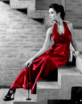ft-vestido-festa-longo-vermelho.jpg