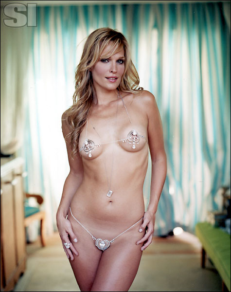 Authoritative answer, Free molly sims nude are not