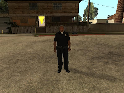 Gta san andreas millie dating time 5