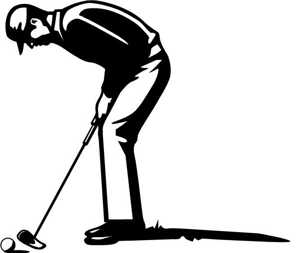 GTAA Golf Talk: Drawing golfers to your tournament