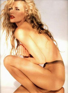 Consider, that kim basinger images hot phrase
