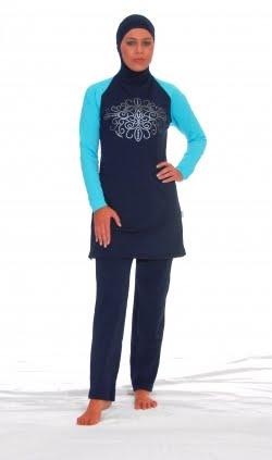 لباس البحر للمحجبات من دامو 221-281-1241063423.j