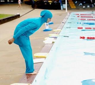 لباس البحر للمحجبات من دامو 7544719488.jpg