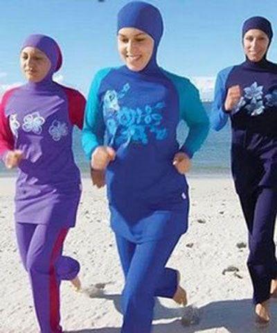 لباس البحر للمحجبات من دامو jpg.jpg