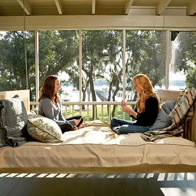 Wonderlust Summer Lovin Gt Gt Sleeping Porches