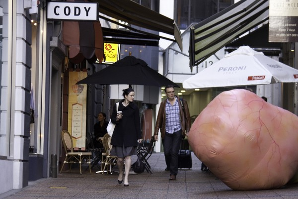 New Zealand Breast Cancer Foundation | All Social Ads