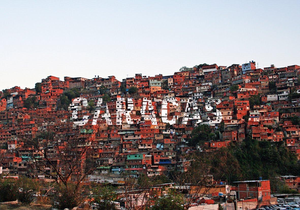 Venezuelan culture