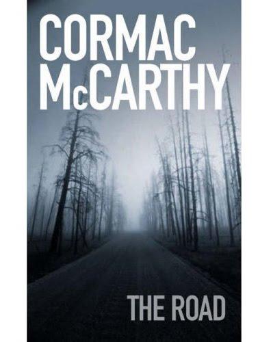 Resultado de imagen para The Road libro
