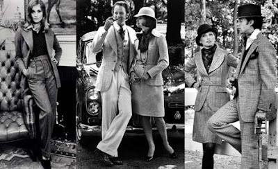 AnalysissaleneHistory Ralph Lauren Fashion Itc Trend Of Polo 54RAjLq3