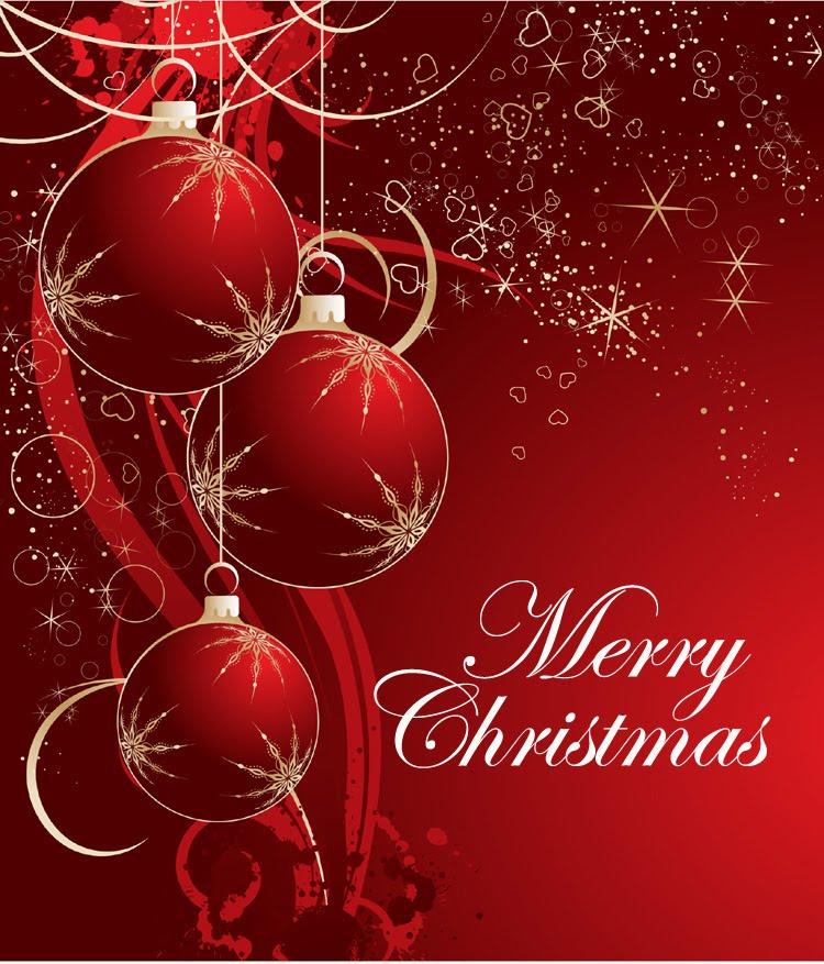 free clip art christmas cards - photo #18