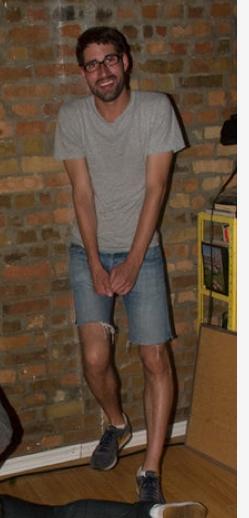 Gay Teen Guy Porn