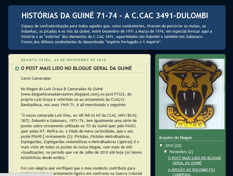 a98893602d Luís Graça   Camaradas da Guiné  Guiné 63 74 - P7328 ...
