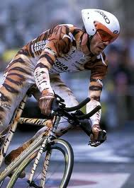 Ugliest Pro Team Kits of All Time – Art s SLO Cyclery 734a097fd