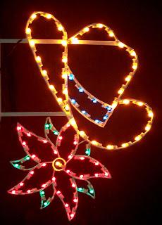 Crystal Valley Decorating, Inc: Cowboy Western Christmas ...