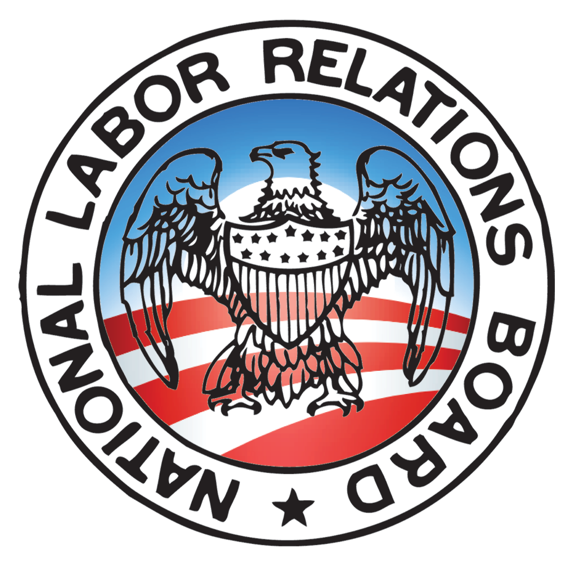 LaborUnionReport.com: BREAKING: NLRB's General Counsel