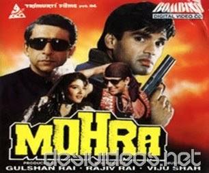 36 china town hindi movie songs free download