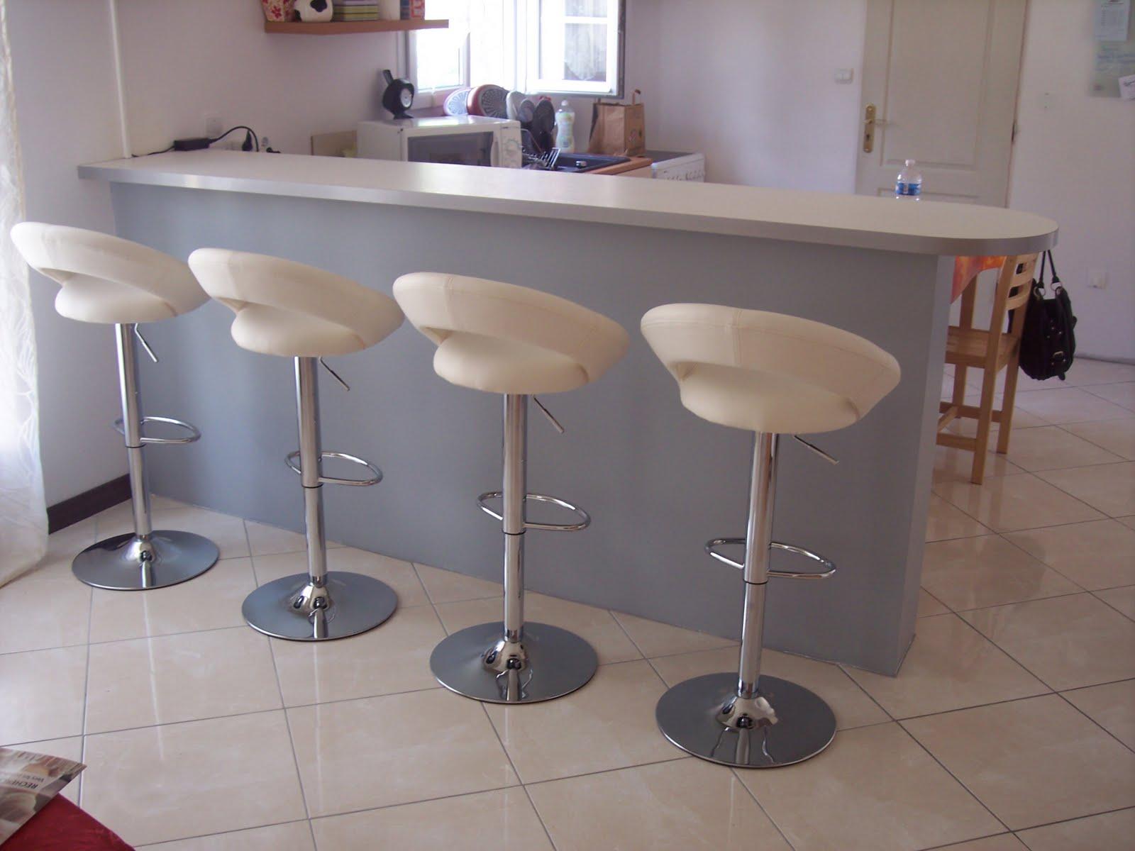 notre maison en autoconstruction modification du bar. Black Bedroom Furniture Sets. Home Design Ideas