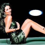 Malaika Arora Khan Referred As Bunny Rabbit?