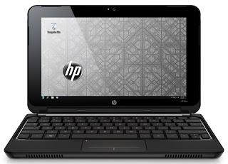 New Laptop Design Blog Hp Laptop G62 Wallpapers