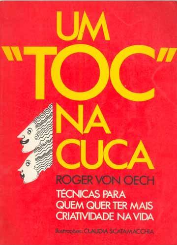 PDF UM CUCA NA TOC