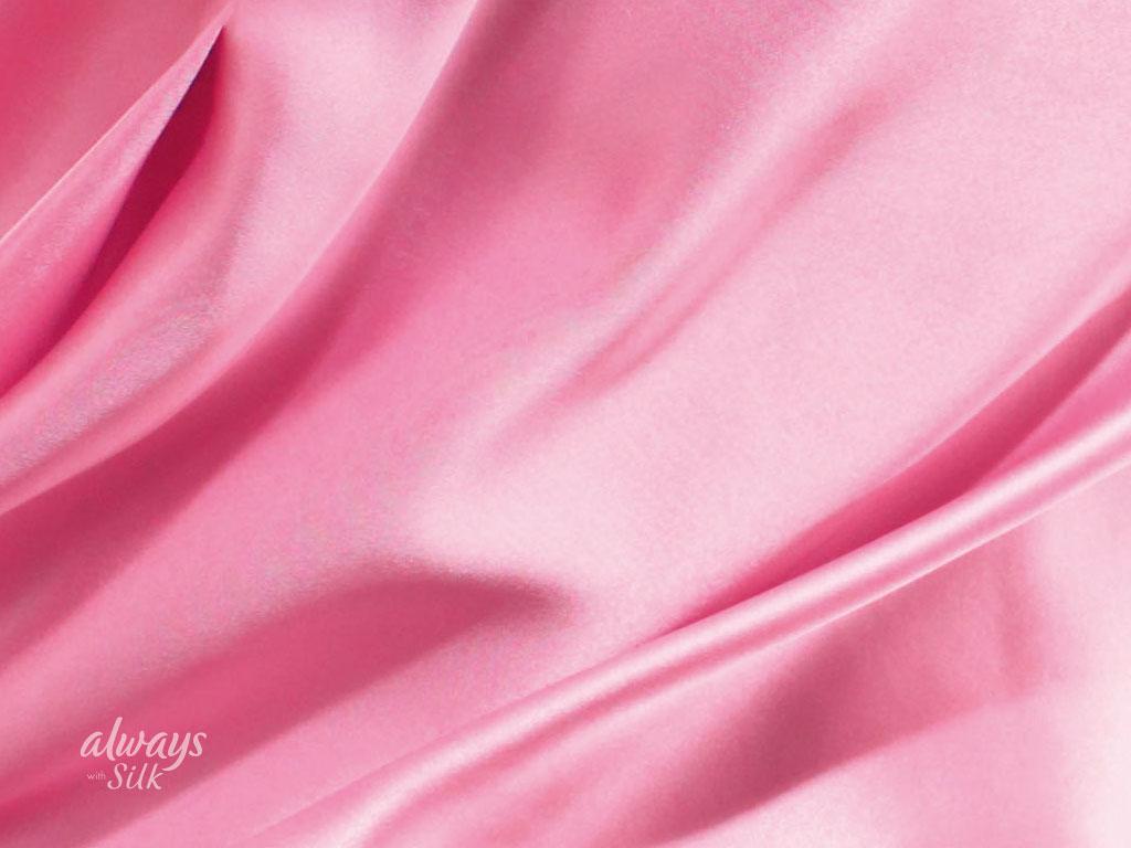 wallpaper: Wallpaper Silk