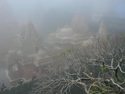 Voyage Inde : le Gujarat et sa capitale Ahmedabad 8