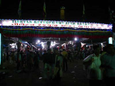 Voyage Inde : le Gujarat et sa capitale Ahmedabad 11