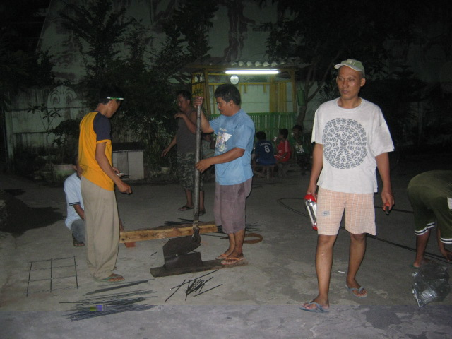 Pendaftaran Cpns Pemkot Kediri Berita Lowongan Kerja Terbaru Agustus 2016 By Kabarkerjacom Surabaya Go Id Situs Resmi Pemerintah Kota Surabaya