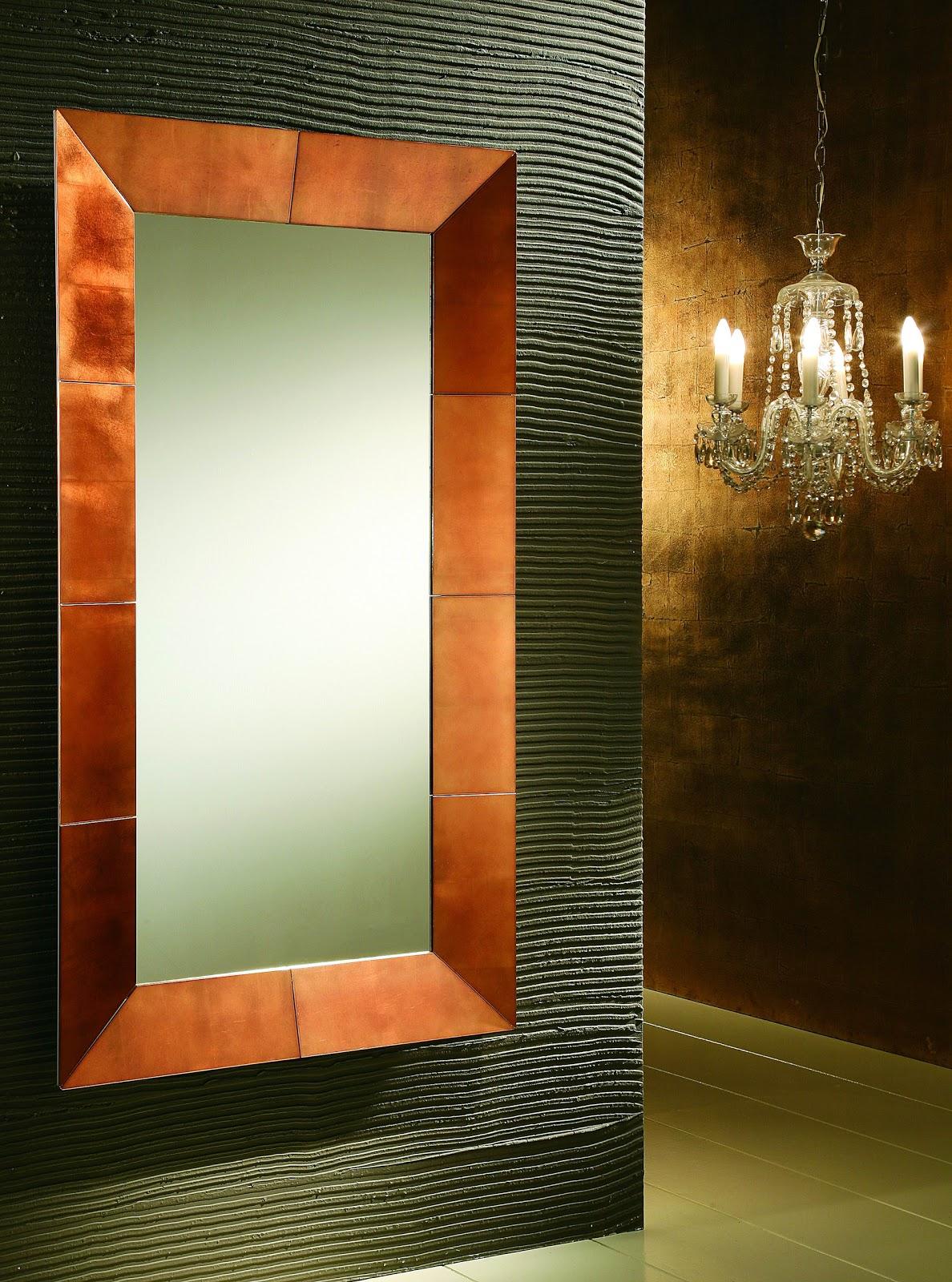 Decorative Mirrors India: Decorative Mirrors India