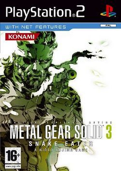 Show Off Your MGS Collection - Page 37 - MGSForums com