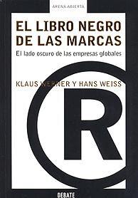 Libros Capital De Marca