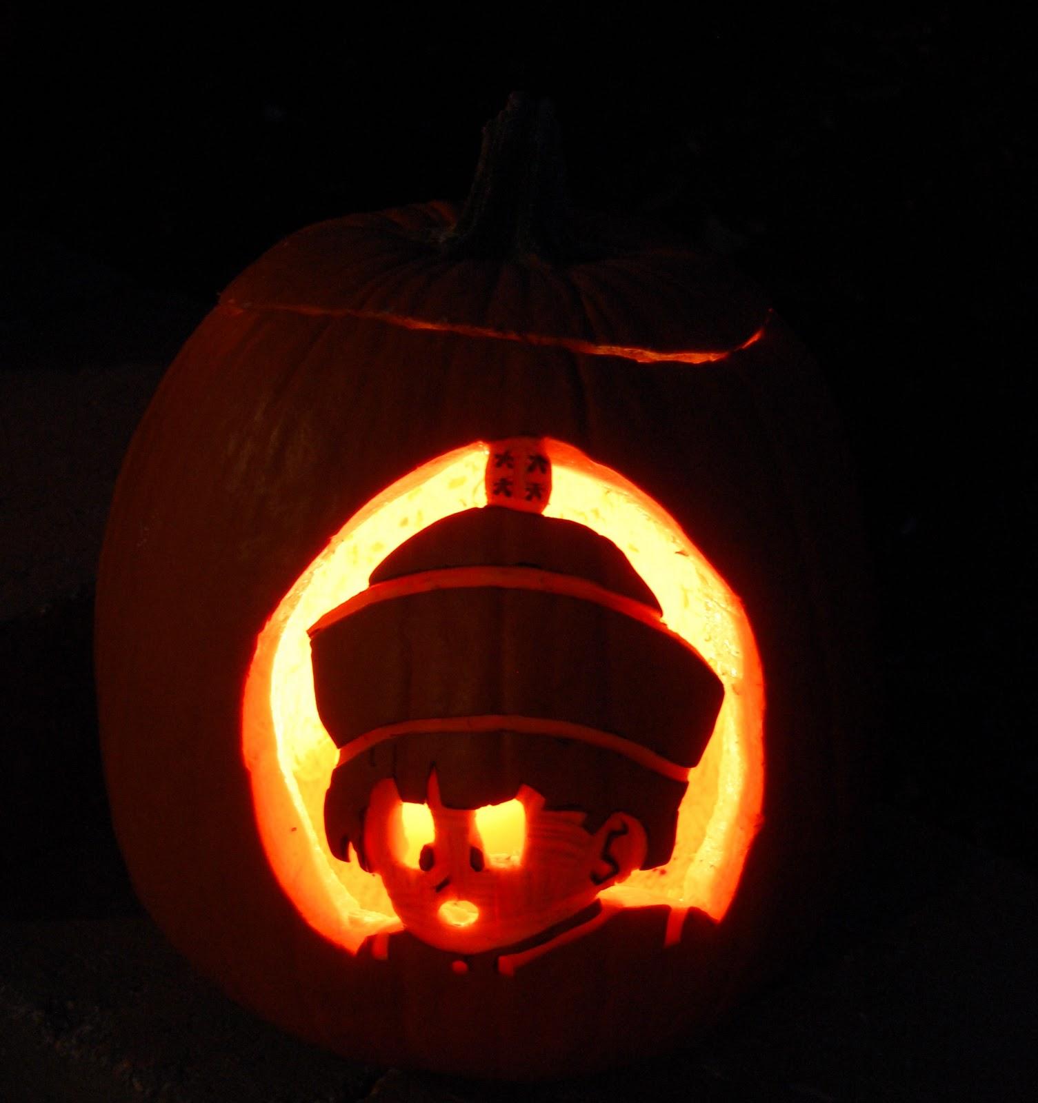 Vegeta Pumpkin Carving: Supergirl Comic Box Commentary: October 2010