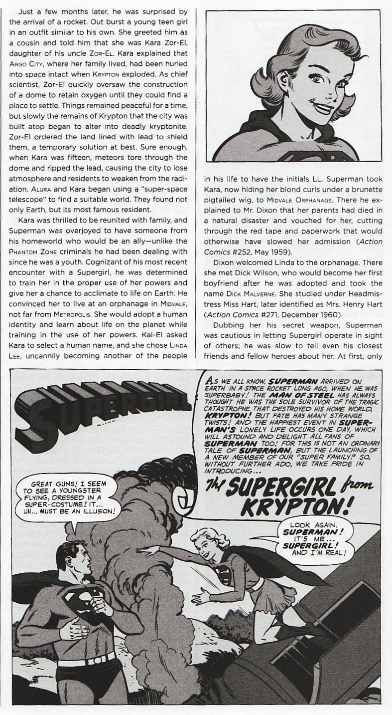 superman breeding guide