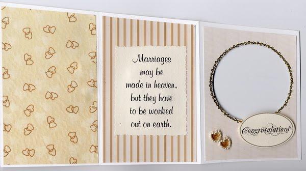 Wünsche zur hochzeit englisch. Hochzeitsglückwünsche auf Englisch