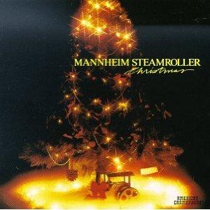 We love mannheim single