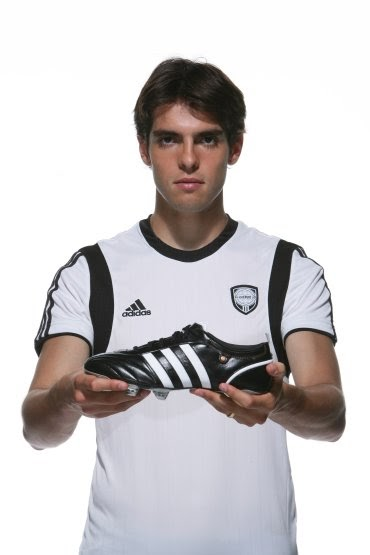 Kaka Soccer Shoes