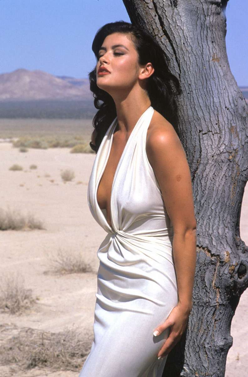 Athena Palomino Nude Photos 95