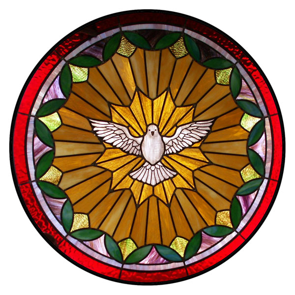 Stained Glass Patterns My Stained Glass Blog Holy