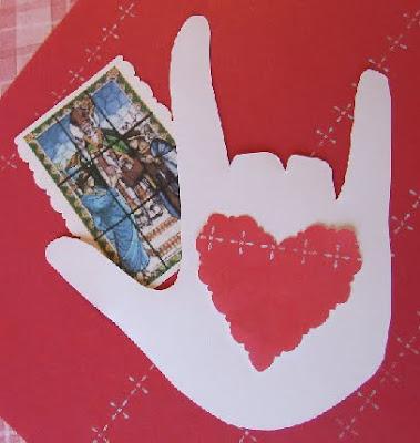 St valentines day activities catholic