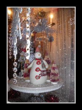 Christmas Tree Store In Staten Island