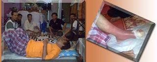 http://ayahandazul.blogspot.com/2008/10/kekanda-nasir-ali-sakit-kencing-manis.html