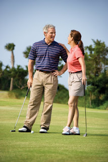 Hilton Head Island Vacation Home and Villa Specials for Golfers